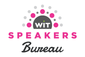 Wi-Speakers-Bureau_Logo