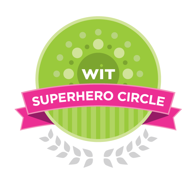 superhero-circle-blackbkg