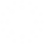 wit-graphic-mark-white