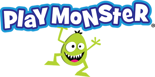 Playmonster logo (1)