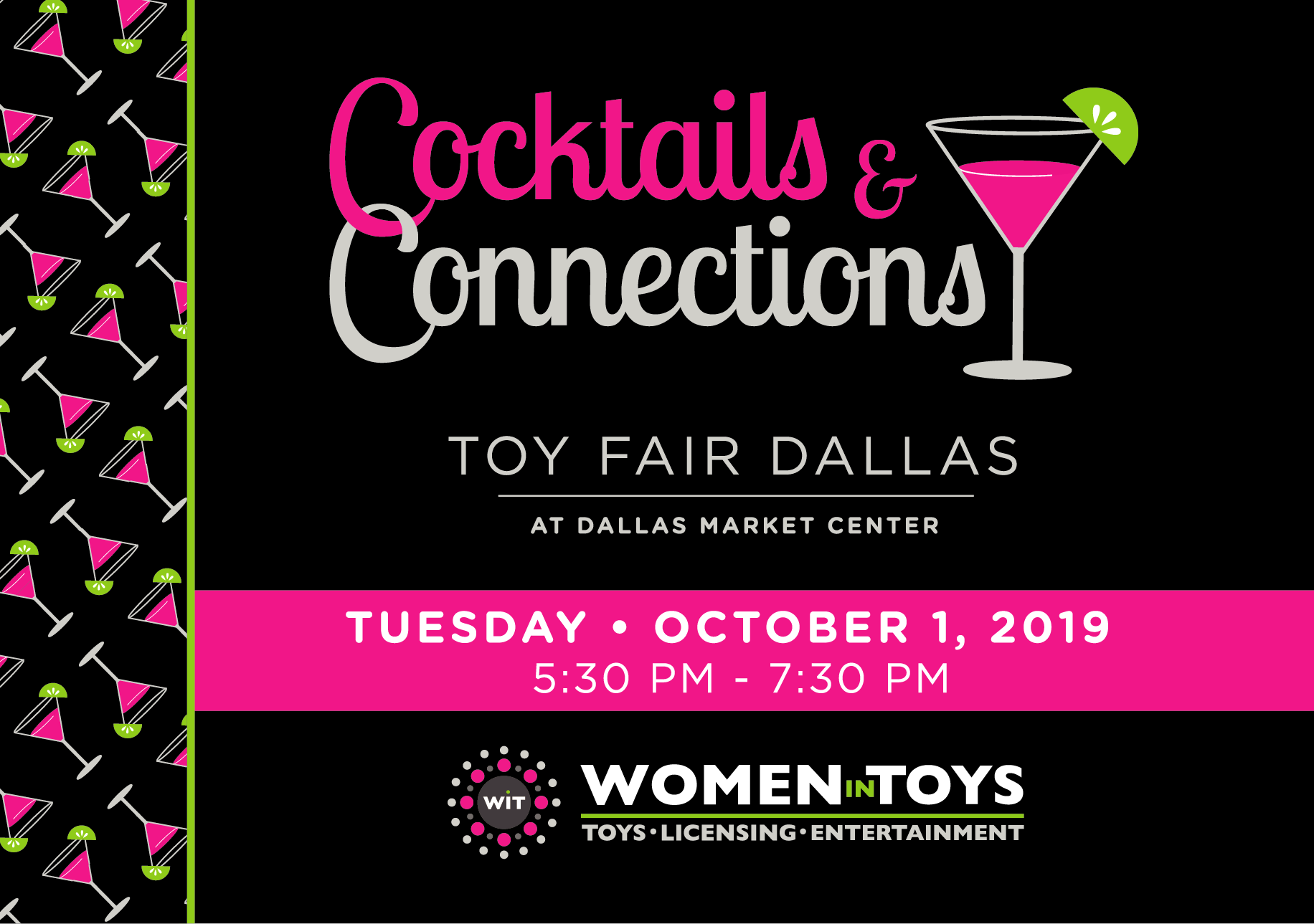ToyFair_CocktailsandConnections-2019