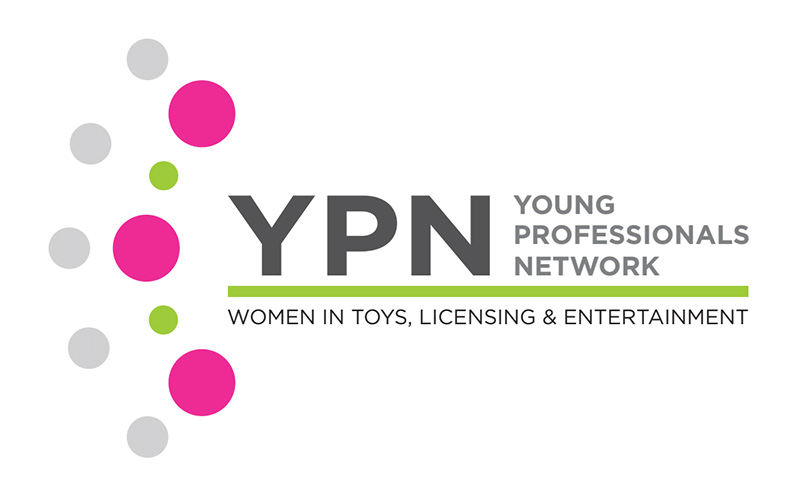 WIT_YoungProfessionalsNetwork_logo