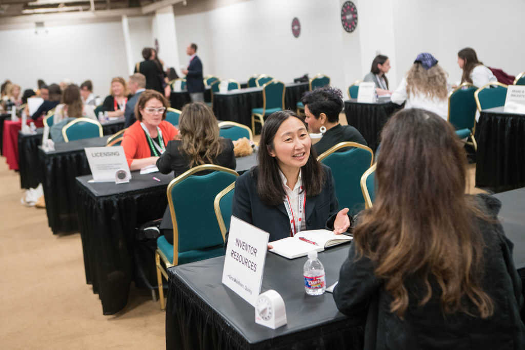 Speed-Mentoring-3_ED2018