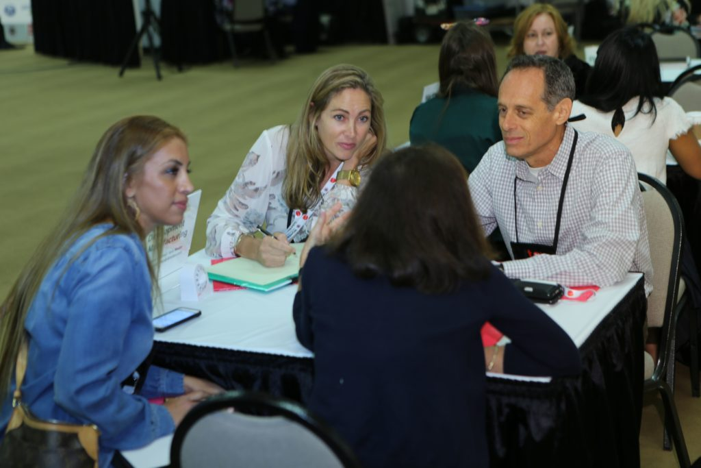 Speed-Mentoring-8_ED2017