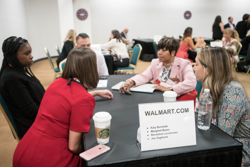 Speed Mentoring 4_ED2018