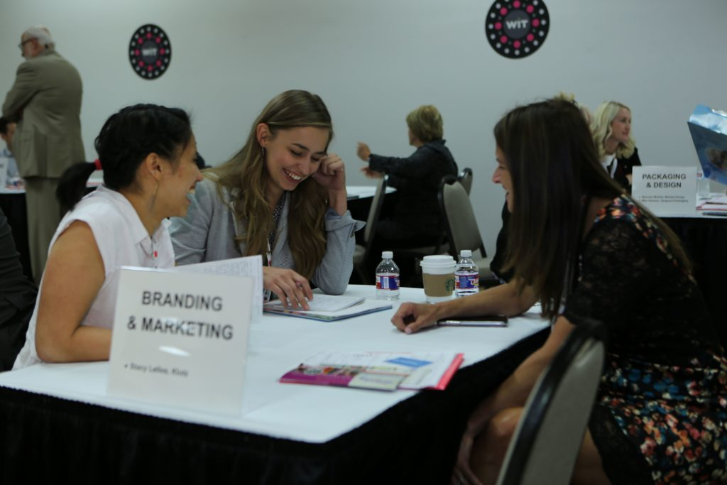 Speed-Mentoring-5_ED2017