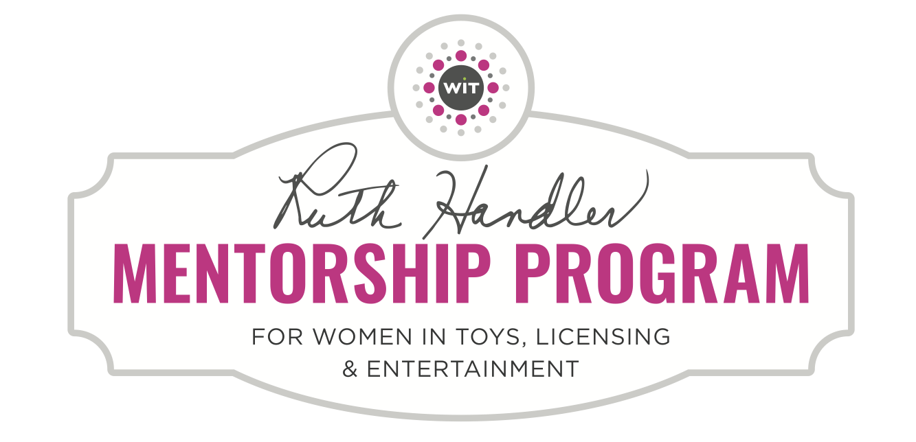 WIT-Mentorship-logo-cropped