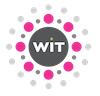 WIT circle_transparent