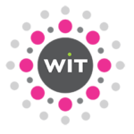 WIT-circle_transparent_small